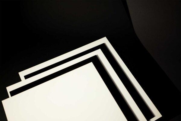 Подложки под торт квадратная Изображение