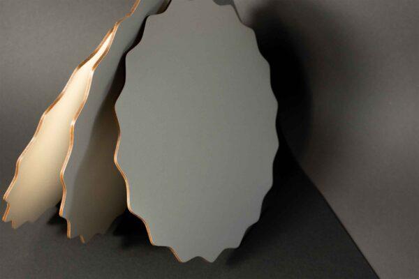 Підложки під торт Хвиля Зображення