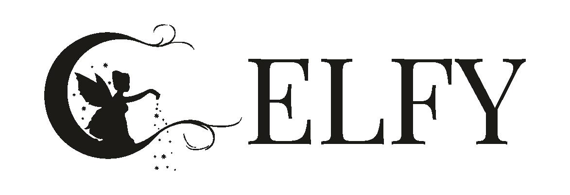 Інтернет-магазин Elfy декоративних виробів з дерева